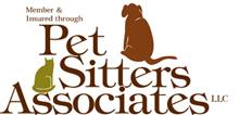 pet_sitters_assoc_220